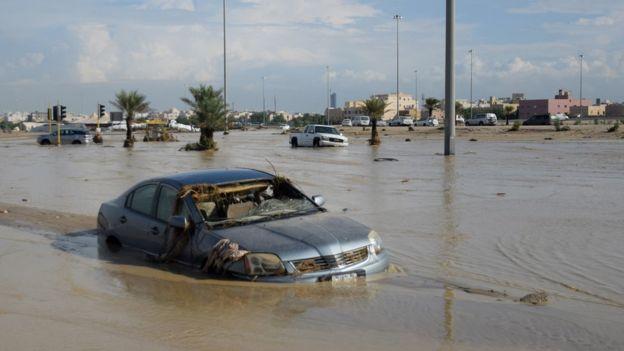 لهذا السبب !! السفارة الاردنية تحذر المواطنين الاردنيين المقيمين في الكويت