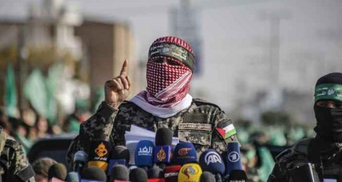 المقاومة الفلسطينية لتل أبيب: هذا الإنذار الأخير