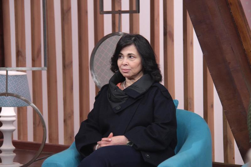 لبنى ونس تهاجم محمد رمضان بعد احتراق ابنها: تم وضع قنبلة أسفل ملابسه دون علمه