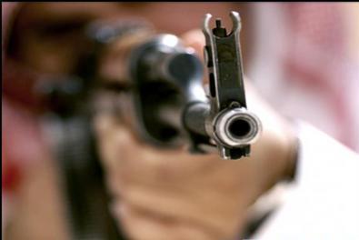 مقتل مدير مدرسة في الجيزة اثر تعرضه لاطلاق نار