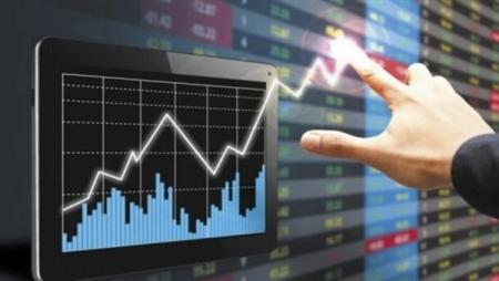 كيف أثر كورونا على اقتصاد العالم؟