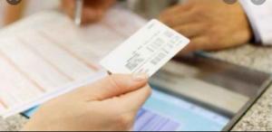 """تجديد بطاقات التأمين الصحي """"تلقائياً"""" حتى 30 نيسان للمستفيدين من شبكة الأمان الإجتماعي"""