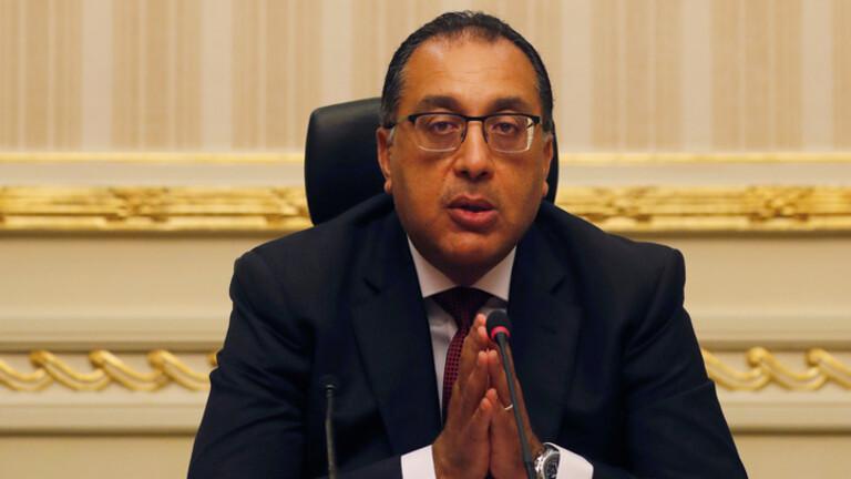 """الحكومة المصرية تكشف عن """"السبب الرئيسي"""" لانتشار فيروس كورونا في البلاد"""