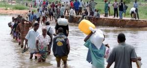 توقعات عالمية: 200 مليون مهاجر بسبب المناخ بحلول عام 2050