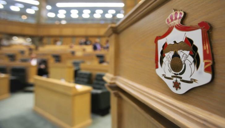 """مجلس النواب يُناقش """"الموازنة العامة"""" و""""الوحدات الحكومية"""" غداً الأربعاء"""