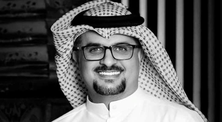 بالفيديو  ..  وفاة مشاري البلام تتحول الى قضية رأي عام في الكويت