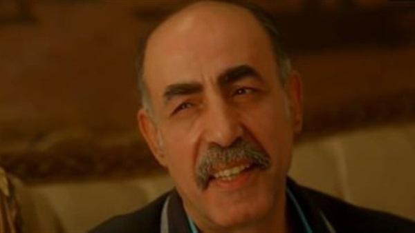 بعد تجسيده شخصية نصاب .. محمد عبد العظيم: ارحمونى من خفة الدم
