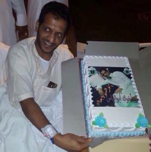 السعودية: استشهاد رقيب اختطف من قبل عصابة مقنعة.. وهذه آخر لحظاته