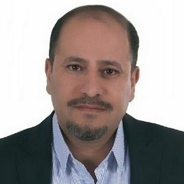 هاشم الخالدي يكتب :اعلانات تنشيط السياحه على mbc  ..  مضحكة ..  مكلفه ..  صادمه