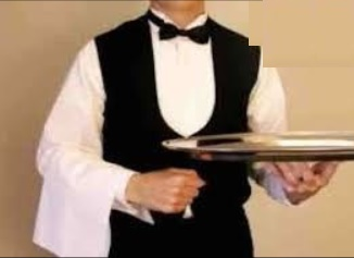 مطلوب لكبرى المطاعم في الخليج