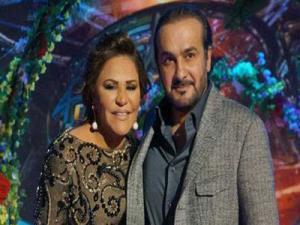 عائلة المصوّر اللبناني الذي اعتدت عليه أحلام وزوجها يوجه رساله لوزير العدل