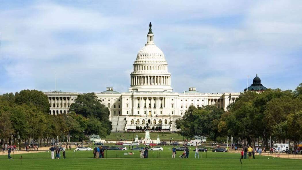اجتماع في واشنطن لبحث الوضع الإنساني في غزة
