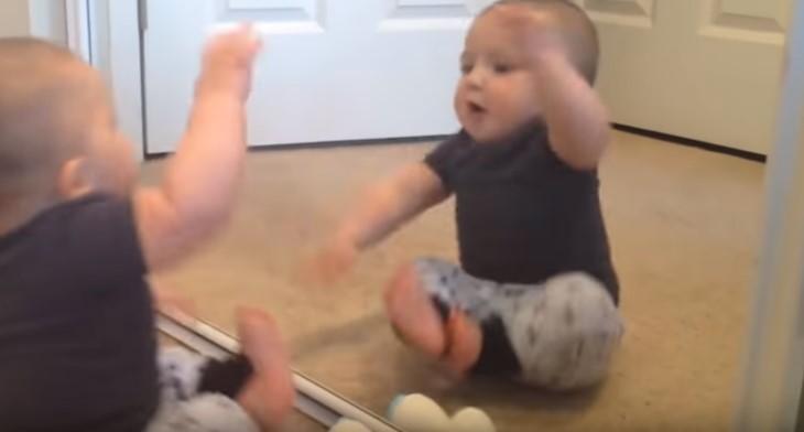 كاميرا خفية - فيديوهات مضحكة جدا للاطفال - مقالب مضحكة - فيديو مضحك جدا