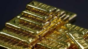 المغرب ..  توقيف 4 بحوزتهم 11 كيلوغرامًا من الذهب