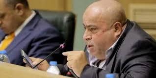 النائب عطية: اعتقال الاحتلال مواطنة اردنية  يعتبر انتهاك للمواثيق والمعاهدات