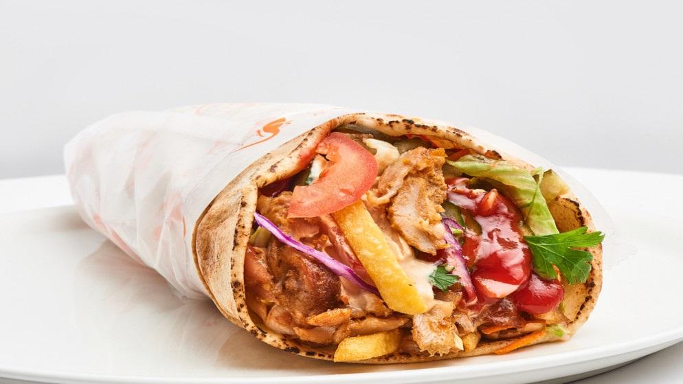 تشديد الرقابة على مطاعم الوجبات السريعة مع ارتفاع حرارة الطقس