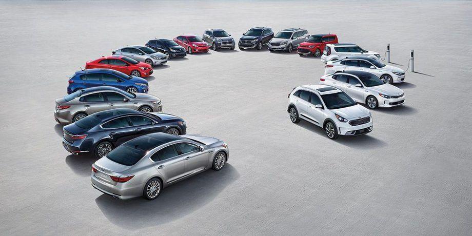 نصائح هامة تساعدك على شراء سيارة جديدة تناسبك