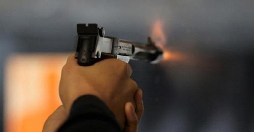 عمان : وفاة شخص واصابة اخر بمشاجرة بمنطقة وادي الرمم