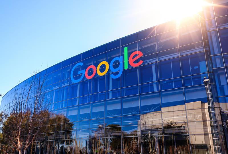 جوجل تطلق خاصية جديدة للتوظيف!