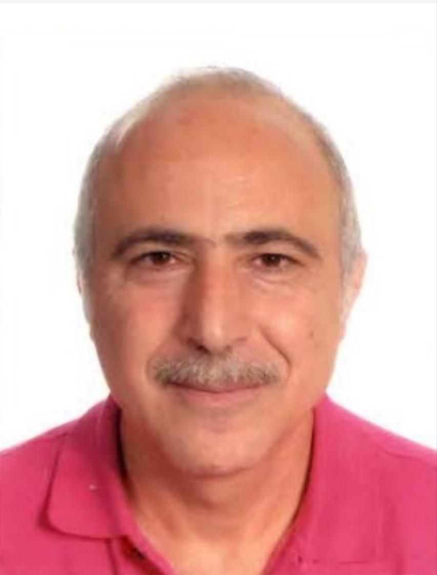 """وداعا"""" بورصة عمان للأوراق المالية"""