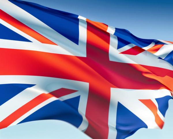 بريطانيا: 8 وفيات و 1062 إصابة جديدة بكورونا