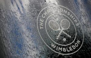 رئيس نادي عموم إنجلترا: منافسات التنس قد لا تعود قبل 2021