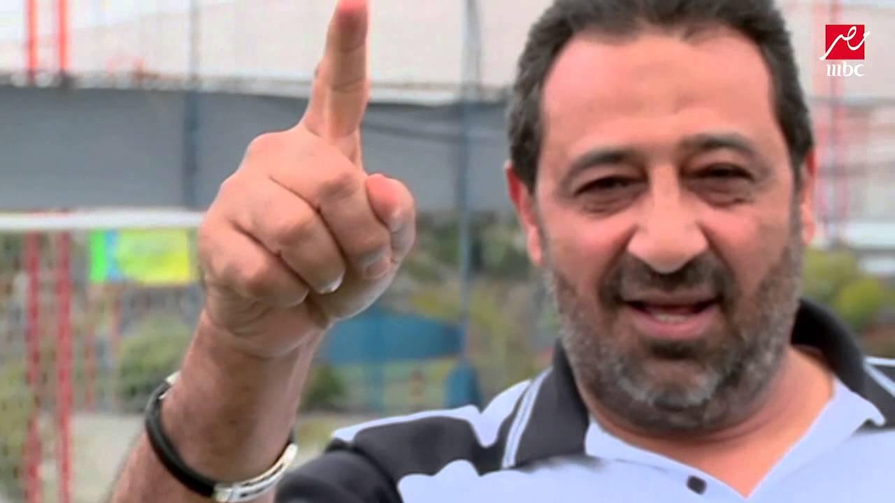 بالفيديو  ..  أول تعليق لمجدي عبد الغني بعد هدف صلاح في المونديال