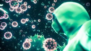 علماء: كورونا اندمج مع أكثر من فيروس