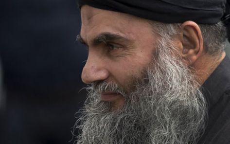 محكمة التمييز تؤيد براءة أبو قتادة