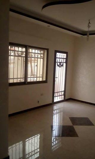 شقة للبيع في شفا بدران بسعر مغري