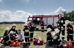 قرية بولندية لم تشهد ولادة ذكور منذ 10 سنوات تحيّر العلماء