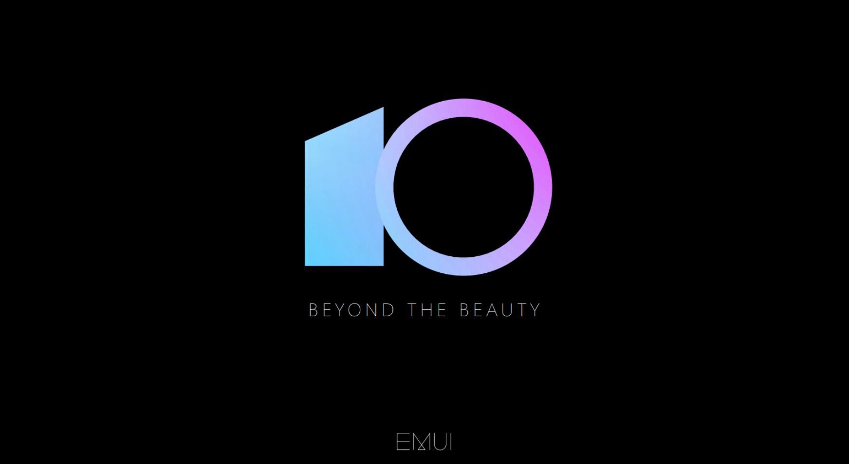 هواوي تكشف عن إطلاق تحديث EMUI10 الجديد الذي يتيح للمستخدمين اختبار الحياة الذكية عبر جميع سيناريوهات الاستخدام