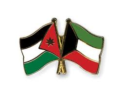 الخرينج : حل قضية دهس كويتي لأردني