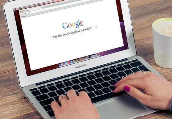 أغرب 10 أسئلة يطرحها الناس على مواقع البحث