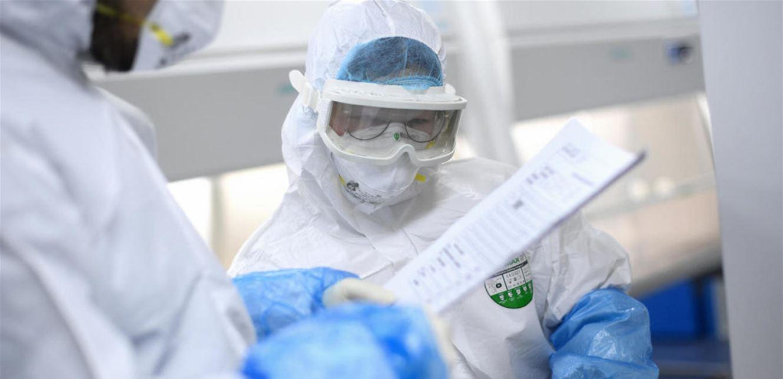 سلطنة عمان: تسجيل 21 إصابة جديدة بفيروس كورونا