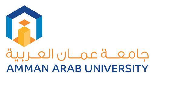 بالفيديو   ..  حصاد جامعة عمان العربية