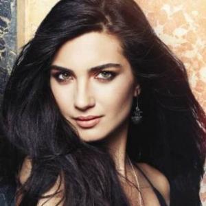 5 نجمات تركيات من أجمل نساء العالم.. من هنّ؟