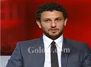 تفاصيل أزمة حسام غالي في الأهلي.. واللاعب يهدد بالرحيل