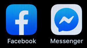 5.5 مليون حساب على الفيسبوك و3.2 مليون حساب للمسنجر في الأردن