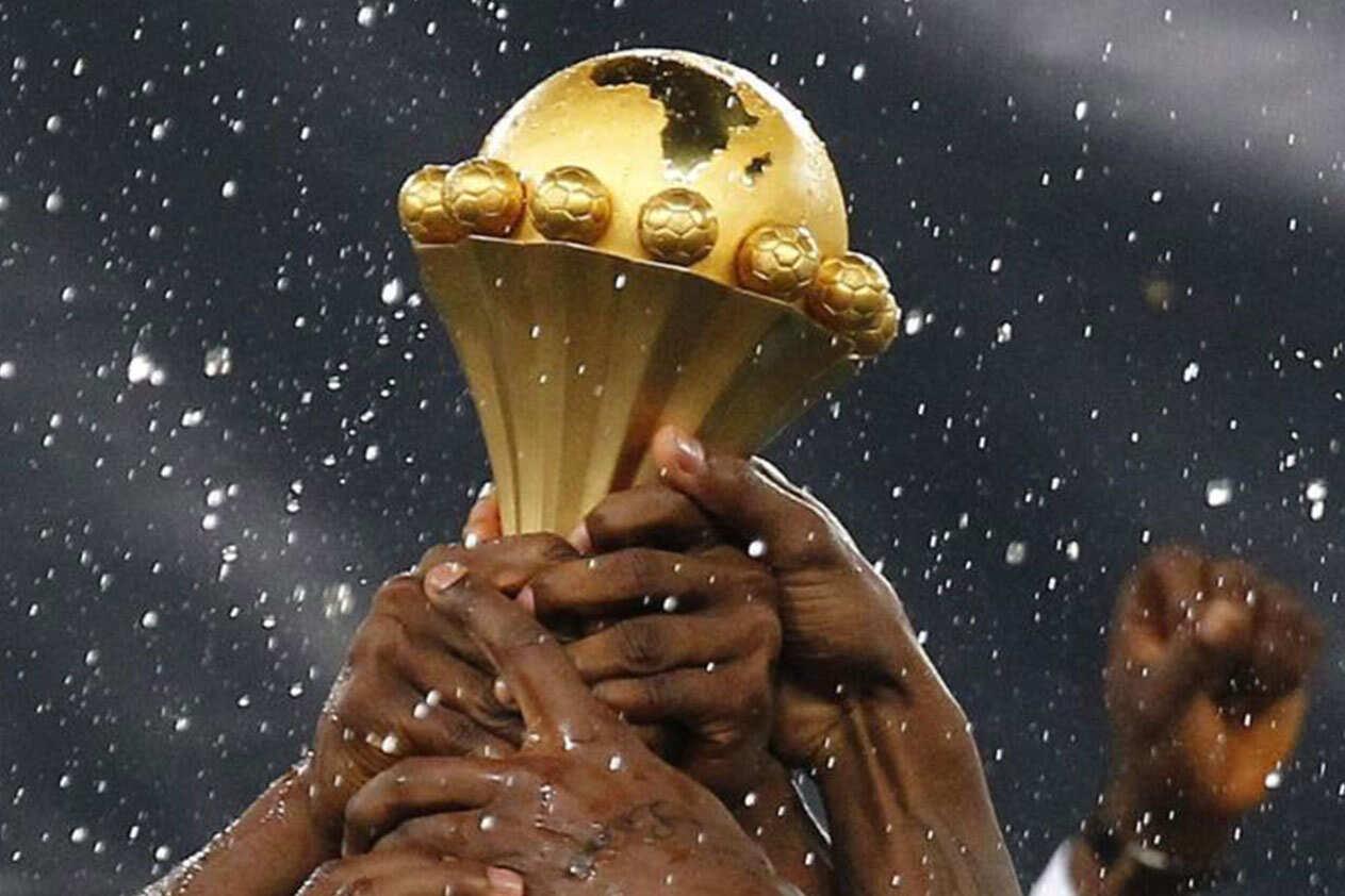 أربع منتخبات عربية في ثمن نهائي أمم أفريقيا