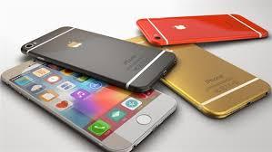 الرئيس التنفيذي لشركة آبل يعترف رسميًا بتباطؤ الطلب على هواتف iPhone