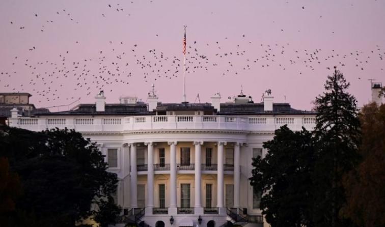 أمريكا بصدد فرض عقوبات جديدة على مسؤولين روس