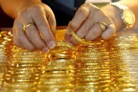 الأردنيون اشتروا ذهبا بـ 1.6 مليار دينار في 7 أشهر