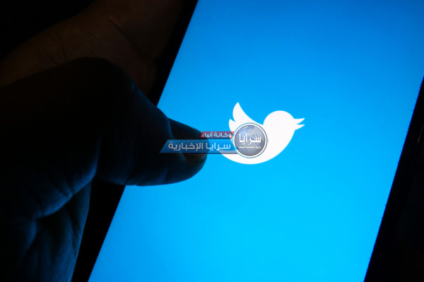 (تويتر) يبحث إضافة ميزتين للتحكم فى الردود على التغريدات ..  تعرف عليهما