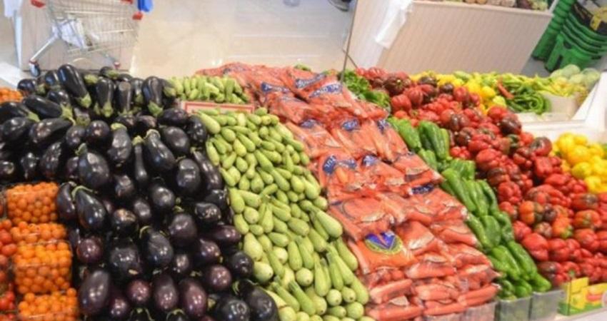 ارتفاع أسعار المنتجين الزراعيين 1ر2 % العام الماضي