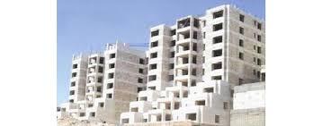 م.العمري: الاتفاق على رزمة حلول بشأن نظام الأبنية والتنظيم