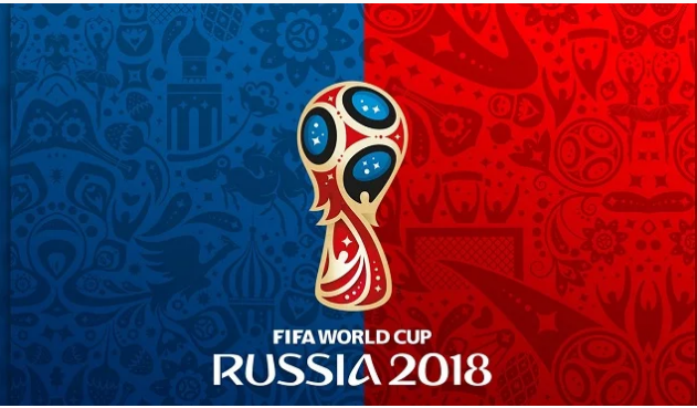 ملخص أخبار كأس العالم 2018 اليوم الأربعاء 2062018