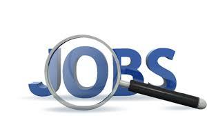 شركة أردنية  تعمل في مجال الاجهزة المخبرية والطبية ترغب بتعيين الوظائف التالية