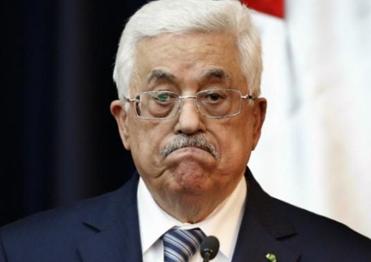 مصادر فلسطينية: أبو مازن أبلغ مركزية فتح بأنه في مرحلة الختام لحياته السياسية!