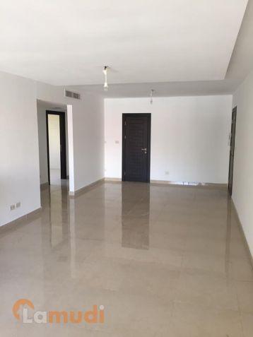 للبيع شقة جديدة 140متر خلف حلويات نفيسة –شارع المدينة المنورة بالقرب من حديقة الوفاق